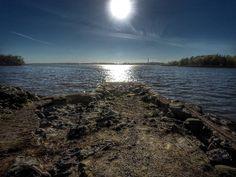 Lovely sunset  . . . . . #europe  #instafinland  #helsinki  #travel  #discovernordics  #traveling  #travelgram  #finnishboy  #landscape  #landscape_lovers  #finnish  #travelphotography  #instatravel  #finland_frames  #instagramers  #visitfinland  #thisisfinland  #discoverfinland  #igscandinavia  #ig_finland  #visitfinlandjp  #luontoonfi  #finnishmoments  #lovelyfinland  #thebestoffinland  #nature  #visitfinland  #unlimitedscandinavia  #beautyofsuomi  #finland_online