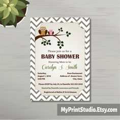 Baby Boy Shower Invite Template For Word Printable Boy Shower