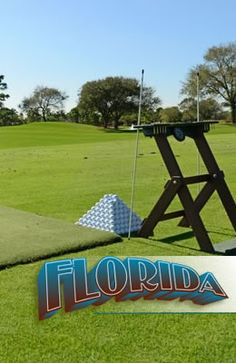 Admirals Cove features numerous fabulous golf related amenities and services! http://www.waterfront-properties.com/jupiteradmiralscove.php