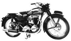 1956年キャブトンFXP型250cc みづほ自動車製作所(愛知県犬山市)