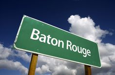 Baton Rouge, French for red stick (Louisiana) Beginners Guide To Running, Illustrations Médicales, Town Names, Sacramento California, Sacramento Valley, Northern California, Georgia On My Mind, Sky And Clouds, Finish Line