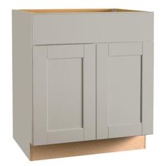 Inspirational Shaker Wall Cabinet Bring together and Domestic Depot