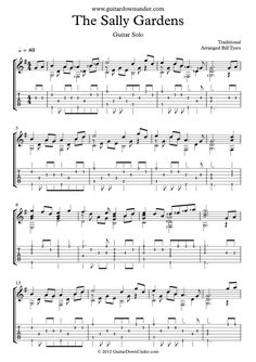 sons de carrilhoes pernambuco pdf