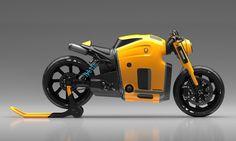 Koenigsegg-Motorcycle-side