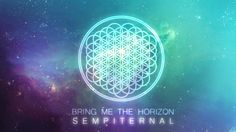 "Bring Me the Horizon Stream ""Sempiternal"" Early After Leak"