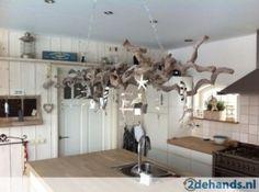 1000 images about raamdecoratie on pinterest met