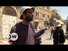 Israel: Breaking the Silence | DW Documentary