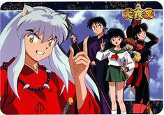 Google Image Result for http://animaniaed.files.wordpress.com/2010/11/inuyasha1.jpg
