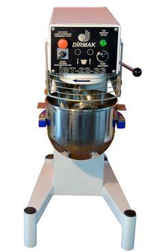 Popcorn Maker, Cotton Candy, Mixer, Kitchen Appliances, Ring, Diy Kitchen Appliances, Rings, Home Appliances, Stand Mixer