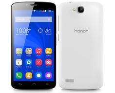 Huawei presents the Honor Holly - http://hexamob.com/news/huawei-presents-the-honor-holly/