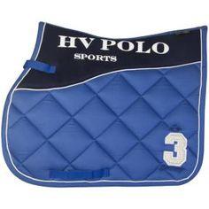 #HVPOLO #horsegear #SpringSummer15 #loveHVPOLO
