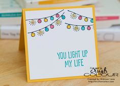 Crush On Colour: Triple-Up Thursday - One Tag Fits All! Stampin' Up 2015 Occasions catalog