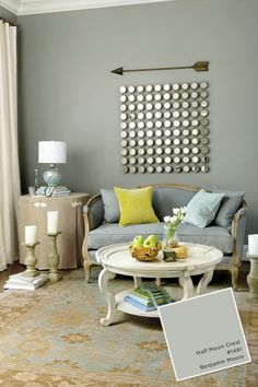 1000 images about condo turquoise celadon green seafoam etc on pinterest benjamin moore. Black Bedroom Furniture Sets. Home Design Ideas
