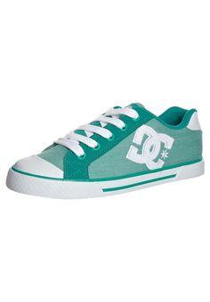c4ffa19133 CHELSEA - Sneakers laag - white columbia   Zalando.nl 🛒