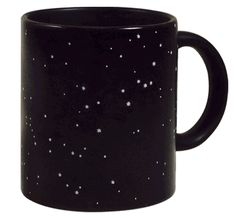 Constellation Mug #Under-$50 #For-Women #Gifts-For_Geek-Gifts