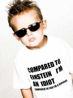 Kleuters & Kinderen worden snel wijs! fotograaf John van Gelder