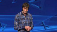 Sony a commencé à penser à la PS4 Pro dès le lancement de la PS4
