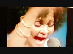 La Lupe - THIS IS MY LIFE (1977) La Lupe, Spanish Songs, Unspoken Words, Music Songs, Musicians, Salsa, My Life, Spirit, Culture