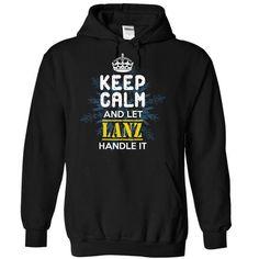 Awesome Tee 2012 IM LANZ T-Shirts