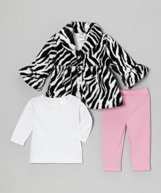 City Baby: Apparel | Daily deals for moms, babies and kids