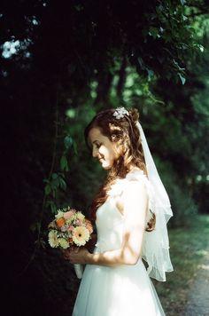 www.katarinabako.sk Victorian, Weddings, Dresses, Fashion, Gowns, Moda, Bodas, Fashion Styles, Hochzeit