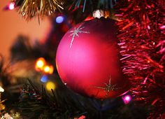 A Positive Psychology Roadmap for Holiday Happiness | Psychology Today