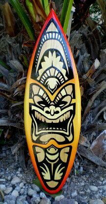 plancha surf grafico