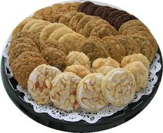 Google Image Result for http://www.cookieladies.com/images/act061.jpg