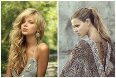 Danielle Knudson #danielleknudson Danielle Knudson, Canadian Models, Ap Art, Beautiful People, Art Ideas, Backless, Faces, Dresses, Fashion
