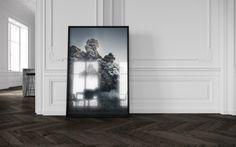 modern-french-parisian-interiors-26.jpg 720×450 pixel