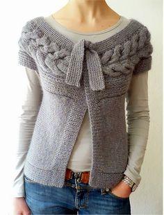 Divulgação de blogs, fanpages e sorteios. Dicas sobre blogs, moda, decoração e reciclagem. Receitas de tricô e crochê. Gráficos de ponto cruz.