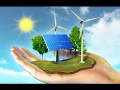 National Energy Conservation Day is observed every year on December 14 in India. National Energy Conservation Day is organized by the Energy Efficiency Bureau (BEE), a subordinate Ministry of Power.