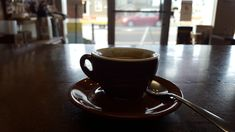Coffee, Paper, Tableware, Kaffee, Dinnerware, Tablewares, Cup Of Coffee, Dishes, Place Settings