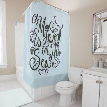 Check out all of the amazing designs that Fairychamber has created for your Zazzle products. Make one-of-a-kind gifts with these designs! Light Blue Shower Curtain, Seashell Shower Curtain, Cute Shower Curtains, Retro Christmas Decorations, Home Decor Sets, Joy To The World, Kid Spaces, Shower Gifts, The Dreamers