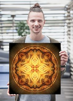 Dragon's Portal - Poster