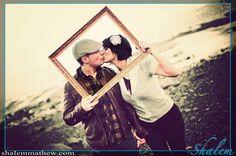 Love picture idea