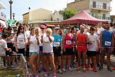 Tymbaki Run 2015