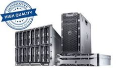 dell reliable servers