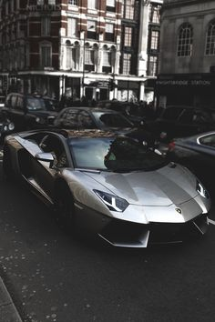 luxuryera: AᴠᴇɴᴛᴀᴅᴏʀPhotographer: vsa_photography