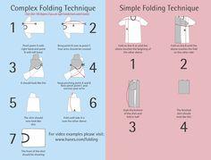 69 best instruction manual design images on pinterest manual