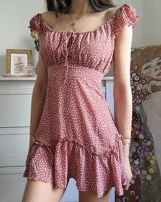 78 Cute Hipster Outfits for Girls That Will Fascinate You . - 78 Cute Hipster Outfits for Girls That Will Fascinate You - Pretty Outfits, Pretty Dresses, Cute Outfits, Hipster Outfits, Fashion Outfits, Womens Fashion, Style Fashion, Classy Fashion, Petite Fashion
