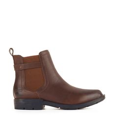YARDLEY – These stylish boots offer all-day comfort while keeping your feet dry & warm. Fall Fashion Boots, Autumn Fashion, Fashion Outfits, Nicotine Patch, Stylish Boots, Shoe Boots, Shoes, Jeans And Boots, Chelsea Boots