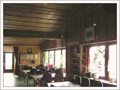 Indisches Restaurant Kashmir     In Leonberg Und Echterdingen       Wir  über Uns   Stationen   Pinterest   Stuttgart And Restaurants