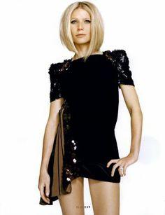 Gwyneth Paltrow in ELLE UK Magazine March 2009.jpg