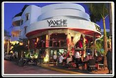 Yaxche, Mayan Cuisine, Restaurant serving Mayan fusion cuisine in Playa del Carmen Mexico, fresh fish, pork, chicken, salads, shrimp, vegetarian dishes and more for lunch
