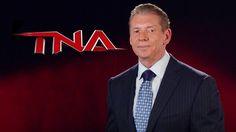 WWE / TNA