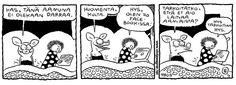 Viivi ja Wagner Peanuts Comics, Art, Art Background, Kunst, Performing Arts, Art Education Resources, Artworks