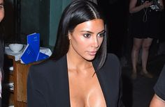 When you're a celebrity, particularly one of the Kardashian family, it's pretty commonplace to be dogged by rumours and gossip at every turn. The rich and famous are constantly forced to fend off the paparazzi, who buzz around them like a cloud of flies surrounding a picnic, and with so many eyes watching you and …