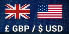 GBP-USD The Pound Lower Over the USD  GBP-USD The Pound Lower Over the USD At 09:40 GMT, the pair is trading at 1.2989, with the Pound trading 0.41% lower against US Dollar from the New York close, after UK's manufacturing production fell more than expected on a monthly basis in June. The pair witnessed a high of 1.3045 and a low of 1.2965 during the session. Yesterday, the Pound traded a tad lower against the US Dollar in the New York session and ended at 1.3042. Immediate downside…