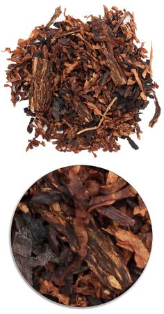 Smokingpipes is your one stop shop for Planta Anno MMVI (Sweet Pear Mixture) Pipe Tobacco and all your tobacco smoking needs. From new tobacco pipes and estate tobacco pipes to tin pipe tobacco and bulk pipe tobacco, we have everything you need Tobacco Pipe Smoking, Tobacco Pipes, Dunhill Pipes, Briar Pipe, Pipes And Cigars, Smoke, Interesting Stuff, Counter, Pear